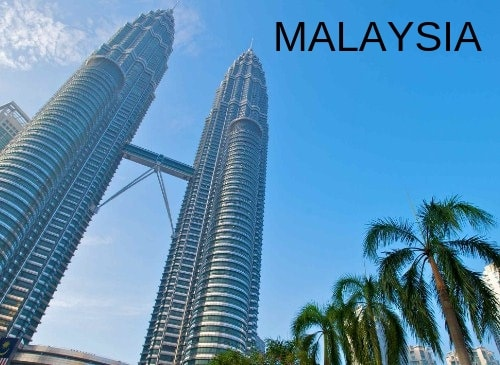 Jual Vitaline Softgels Tiens di Malaysia