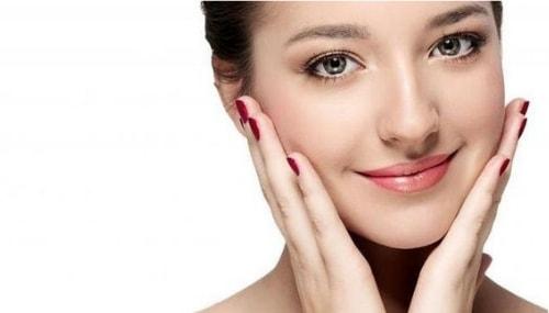 Manfaat Vitaline Softgels Tiens Untuk Kecantikan