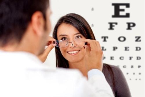 Manfaat Vitaline Softgels Tiens untuk Mata Minus