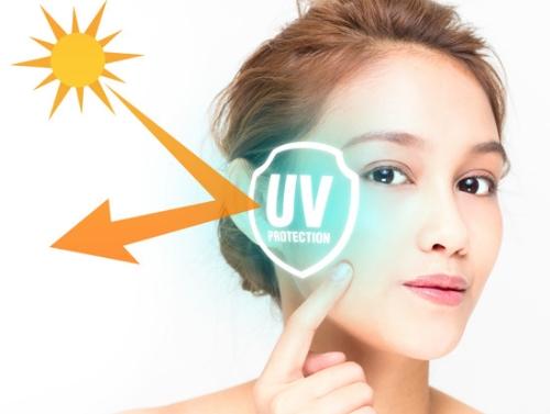 Mengapa kulit menjadi lebih gelap bila terpapar sinar matahari