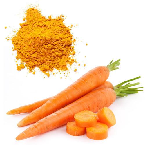 beta caroten vitaline