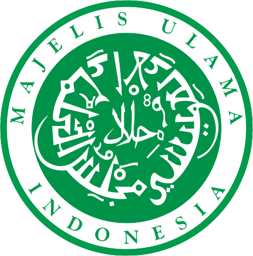 halal vitaline