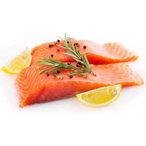 omega 3 vitaline