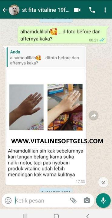 WWW.VITALINESOFTGELS.COM (36)